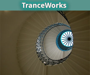 TranceWorks from Clarity Institute